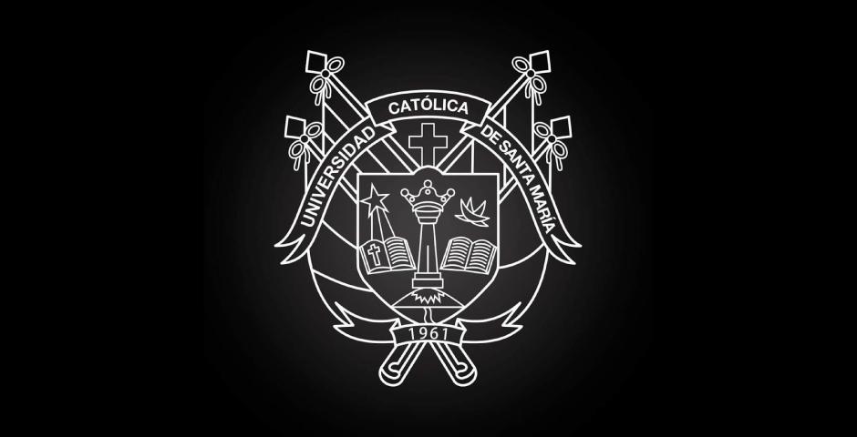 escudo-negro