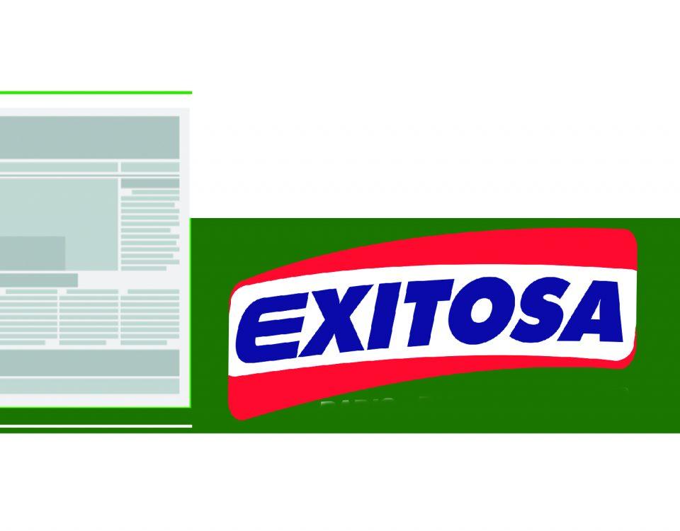 modelo-para-web-logos-06