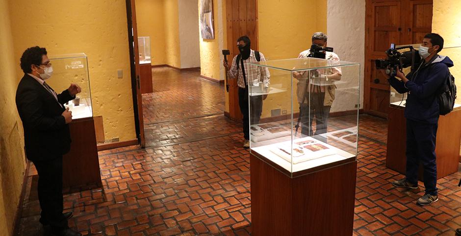 ucsm-museo-santuarios-andinos-de-la-ucsm-dedicado-a-la-dama-del-ampato-abrio-sus-puertas-a-poblacion-arequipena-y-a-los-turistas-portada