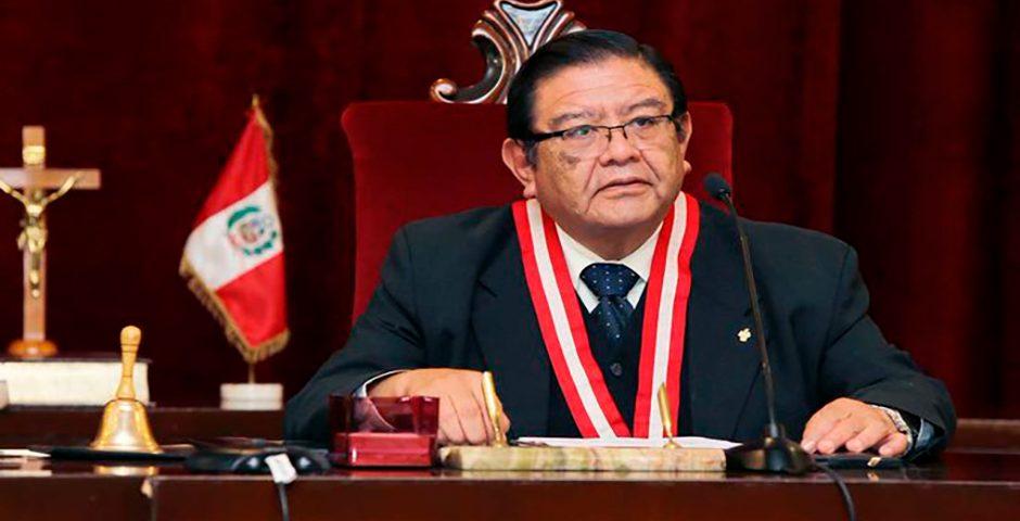 ucsm-santamariano-asume-la-presidencia-del-jurado-portada