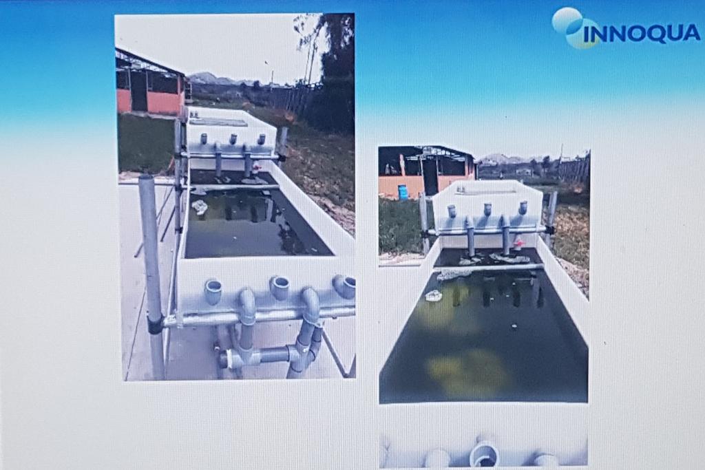 ucsm-presenta-innovadora-planta-de-tratamiento-de-aguas-residuales-unica-en-su-tipo-en-el-peru-1