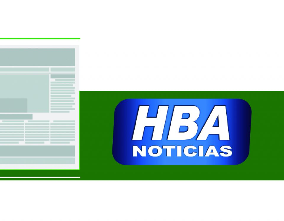 hba-09