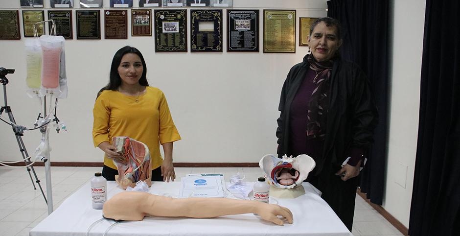 ucsm-facultad-de-obstetricia-de-la-ucsm-es-la-primera-en-su-tipo-en-el-peru-en-contar-con-simuladores-en-3d-portada-1