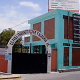 ucsm-entrega-100-arbolitos-al-colegio-paola-frassinetti-fe-y-alegria-45-portada