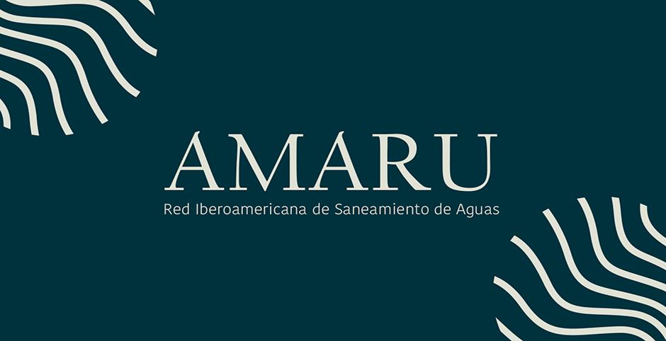 ucsm-inicia-la-red-iberoamericana-para-el-acceso-al-agua-segura-red-amaru-2021-2024-portada