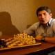 ucsm-campeon-mundial-de-ajedrez-insta-a-los-jovenes-a-ser-autocriticos-para-lograr-el-exito-portada
