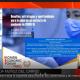 """UCSM """"Women Economic Forum"""" otorga reconocimiento a santamariana por su trabajo sostenido en favor de las científicas peruanas - 1"""
