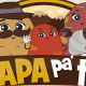 ucsm-al-ano-cada-peruano-consume-90-kilos-de-papa-como-parte-de-su-dieta-alimenticia-portada