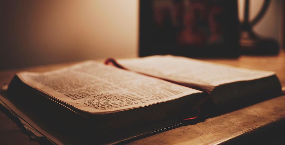 ucsm-la-fe-de-san-pedro-y-san-pablo-permitio-entender-a-los-cristianos-el-amor-que-tenia-cristo-por-la-humanidad-portada