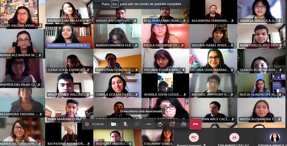 ucsm-santamarianos-se-preparan-en-taller-de-liderazgo-para-participar-en-la-cade-universitario-2021-portada