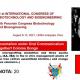 investigador-de-la-ucsm-presento-la-mejor-ponencia-en-el-v-copebiot-portada