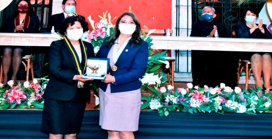 ucsm-facultad-de-enfermeria-de-la-ucsm-recibe-maxima-distincion-del-colegio-de-enfermeros-del-peru-consejo-regional-v-portada