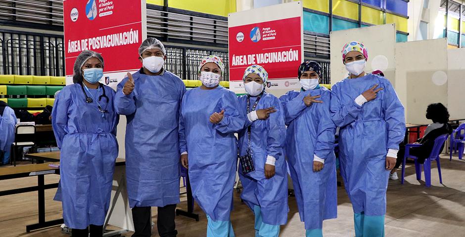 ucsm-con-exito-se-desarrollaron-las-jornadas-de-vacunacion-en-la-ucsm-gracias-al-trabajo-colectivo-de-autoridades-y-personal-sanitario-portada