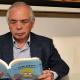 ucsm-presentacion-del-libro-cuentos-y-desencuentros-con-mas-de-70-historias-portada