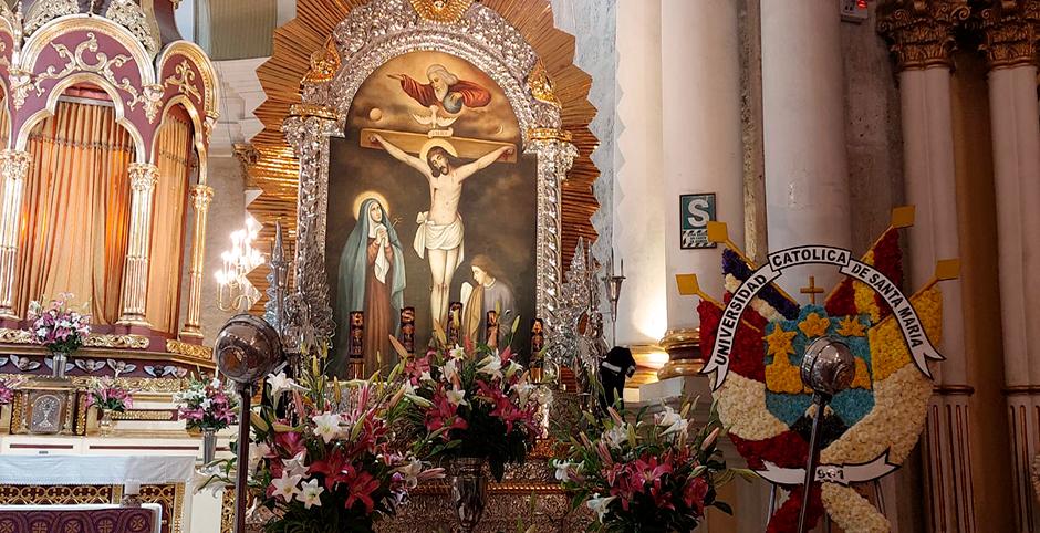 ucsm-bendicion-a-la-comunidad-marianista-del-senor-de-los-milagros-en-su-mes-aniversario-portada